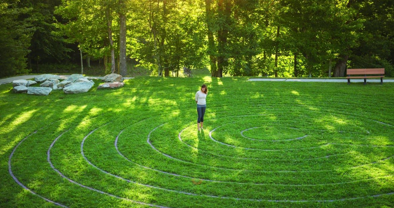 labyrinth_aolrc_print