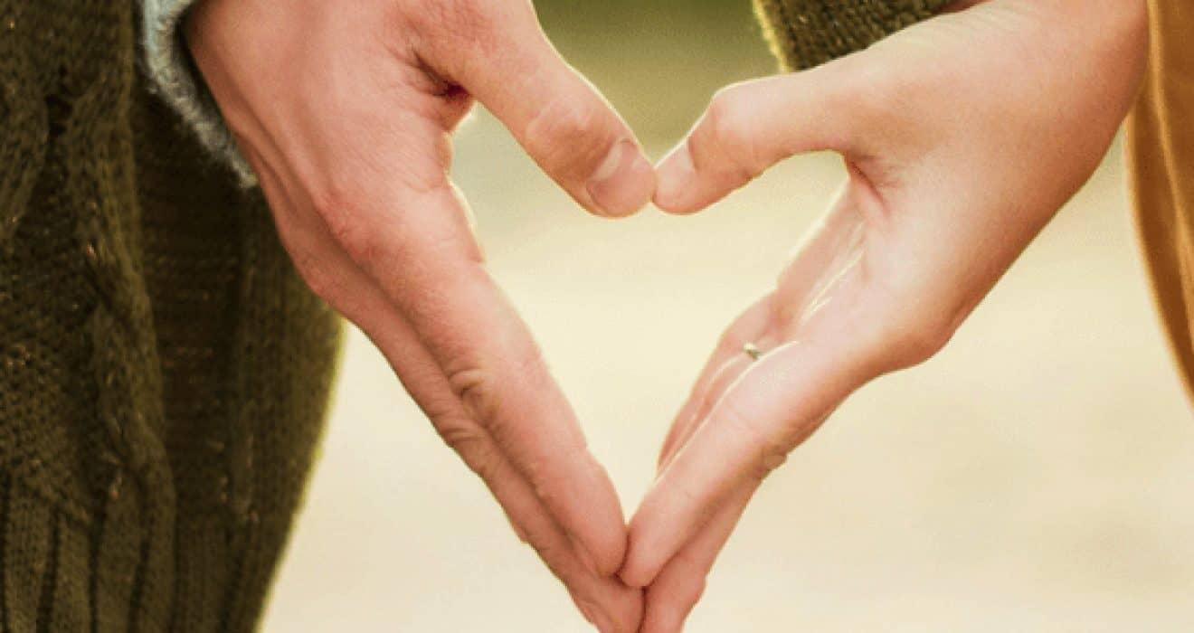 love-never-die-e--560x561
