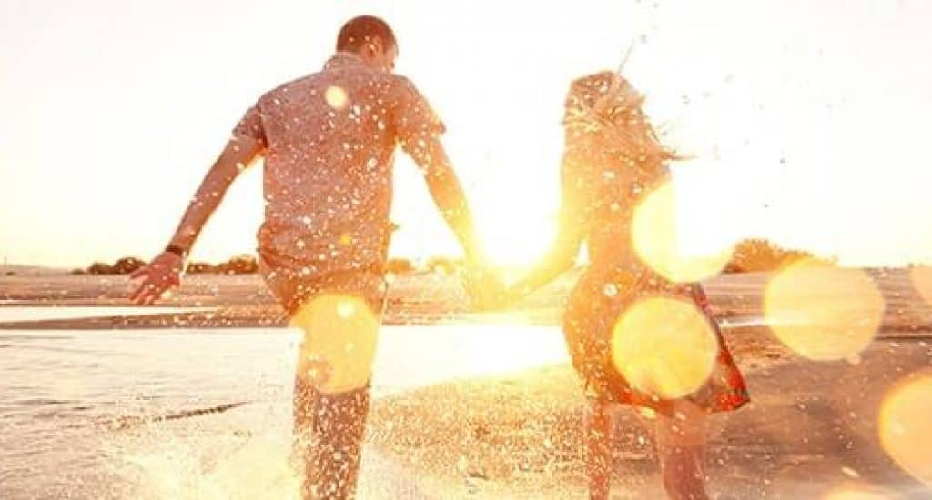 love1 (1)