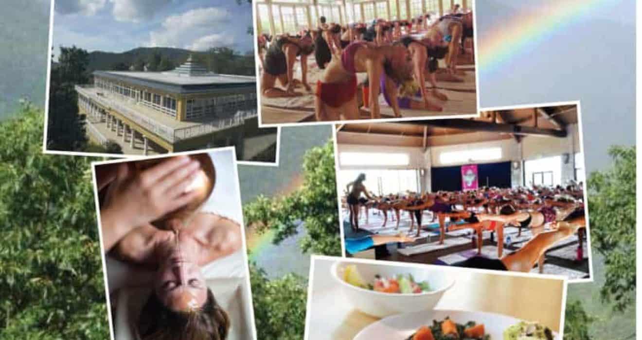 website-hot-yoga-womens-retreat-letter-sized-flyer-march-2019-1-798x1024 (1)