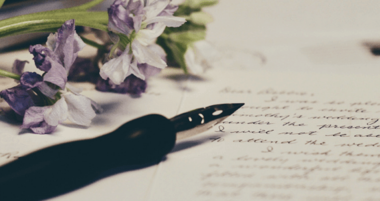 writing-health-Event-Header