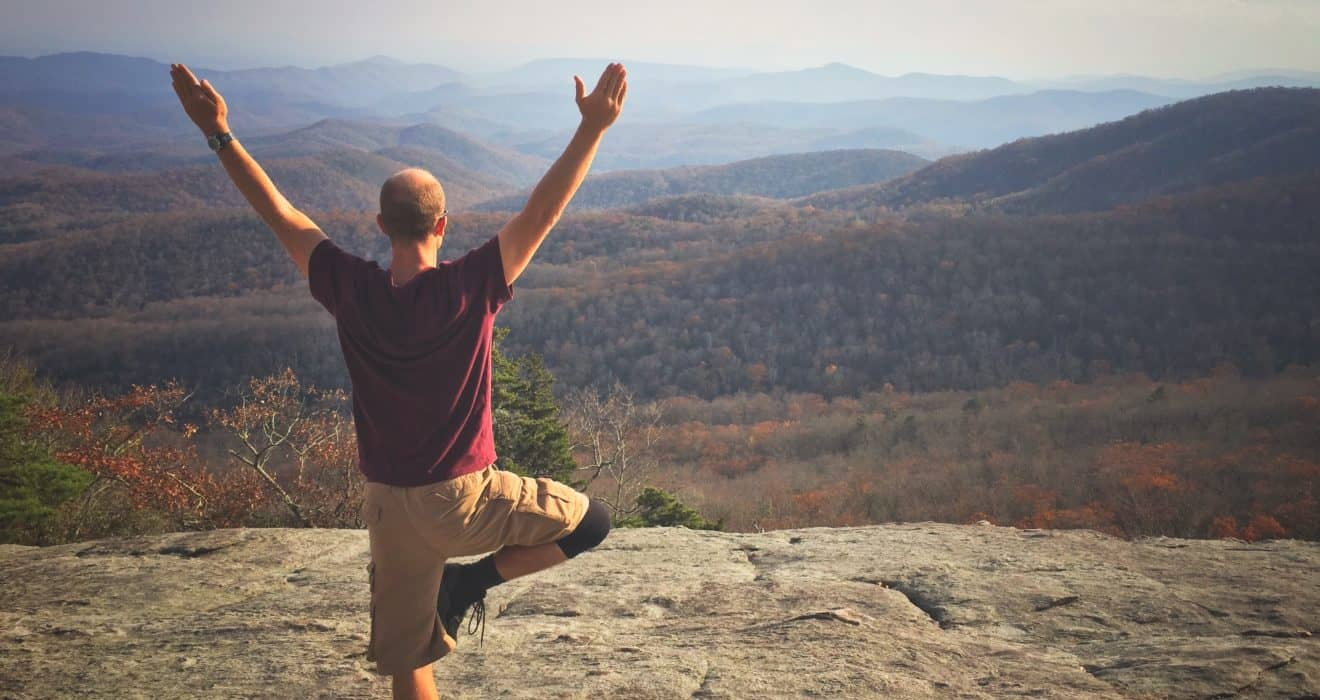 yoga_fall_outdoors 7